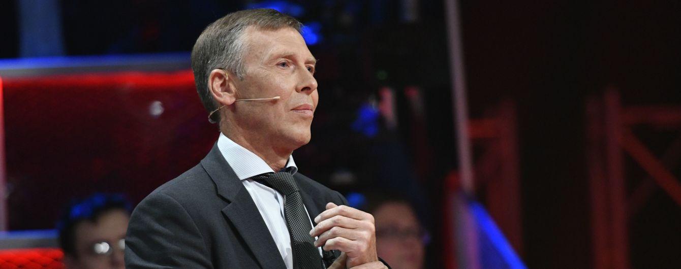 """В """"Батькивщине"""" ожидают, что Зеленский распустит Раду до 16 июня"""