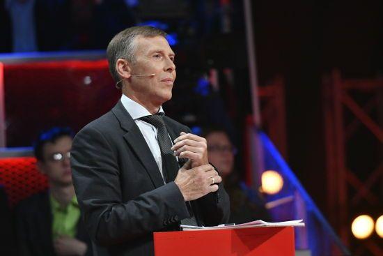 """У """"Батьківщині"""" очікують, що Зеленський розпустить Раду до 16 червня"""