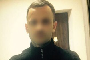 В Одессе задержали хакера, который заразил банкоматы для ограбления