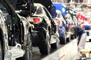 В компании Subaru сообщили об ошибках в измерении выбросов в атмосферу