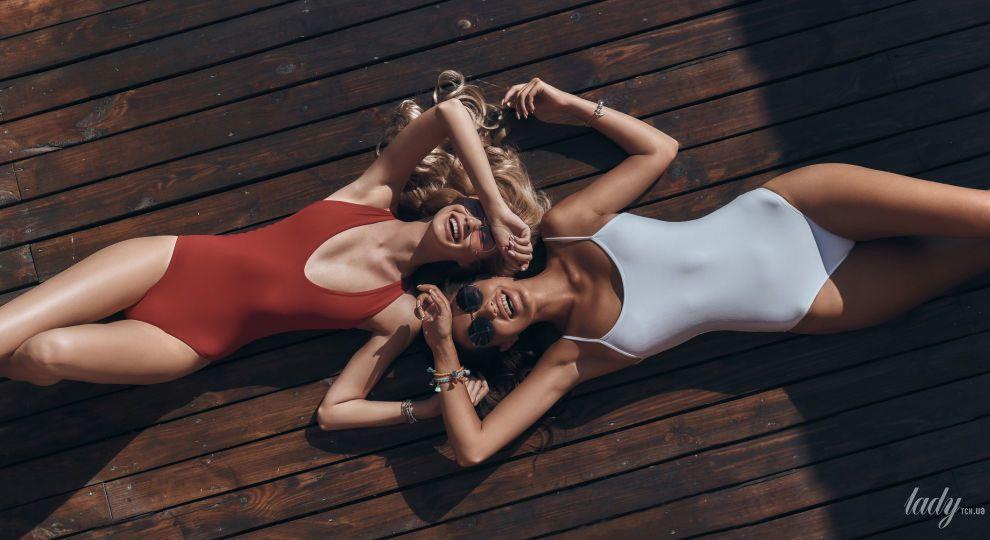 для эротический массаж для женщин екатеринбург так все-таки