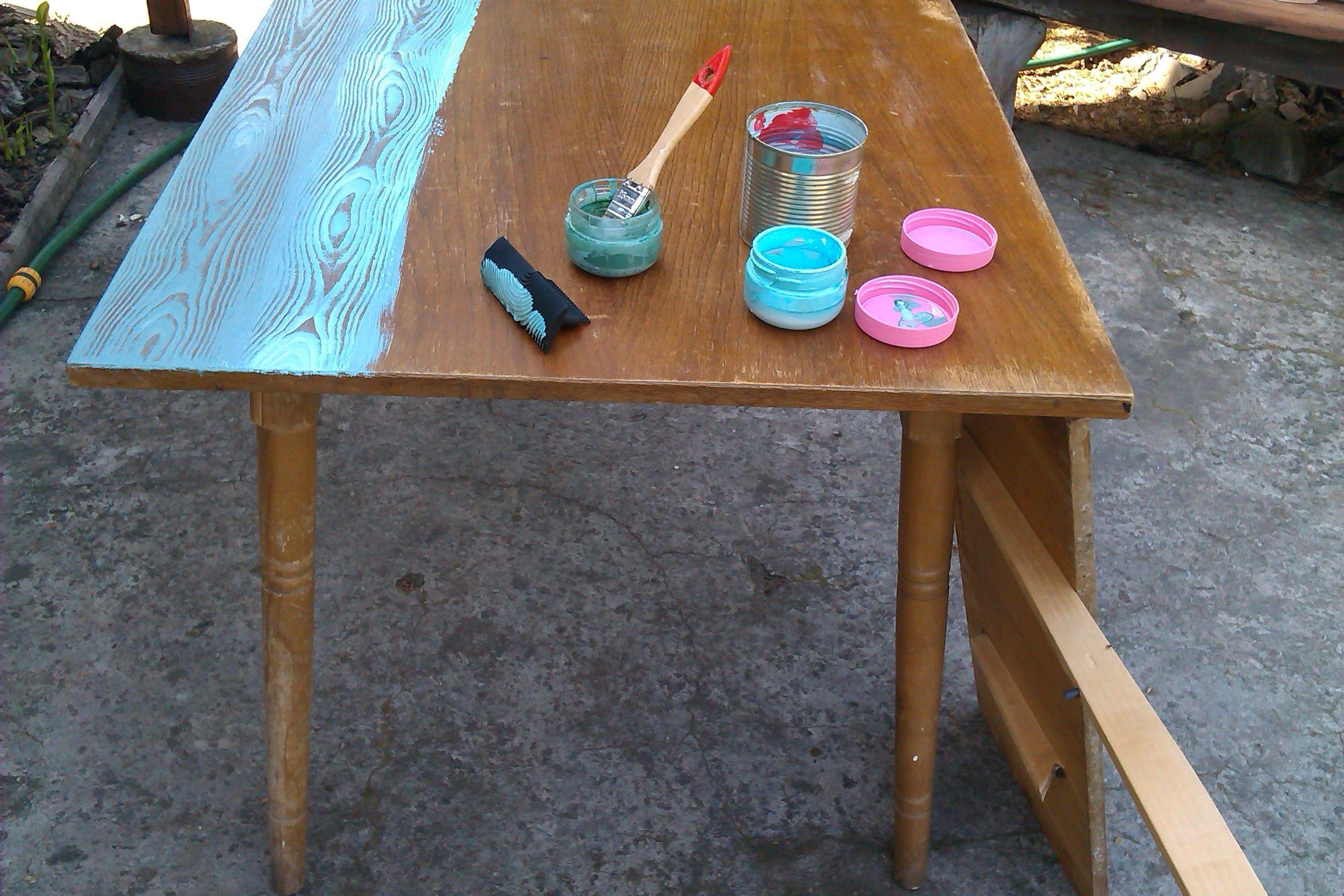 Реставрація столу, для блогів_6