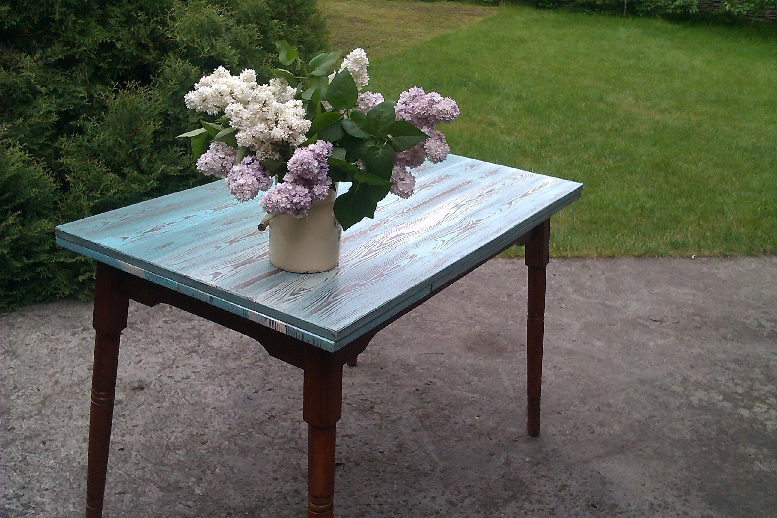 Реставрація столу, для блогів_4
