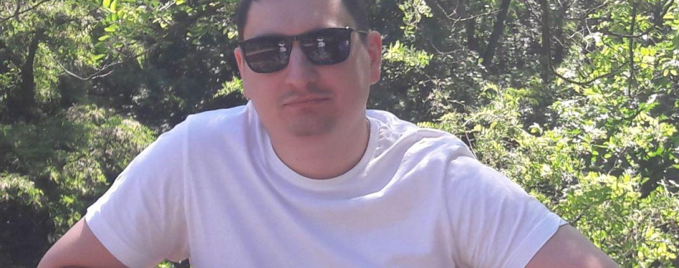 Помогите Андрею преодолеть рецидив лейкоза