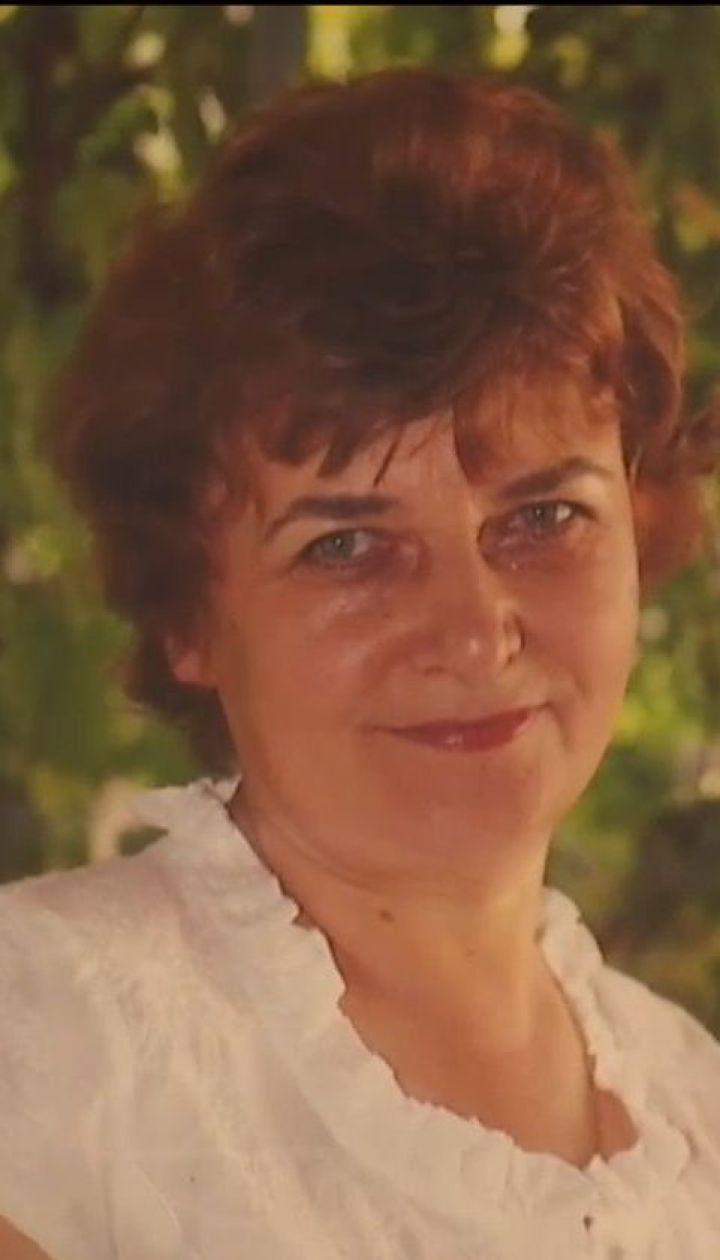 Диспетчер швидкої проігнорувала виклик жінки, яка зателефонувала під час серцевого нападу