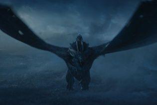 """Нарешті: у Мережі з'явився перший тизер заключного сезону """"Гри престолів"""""""