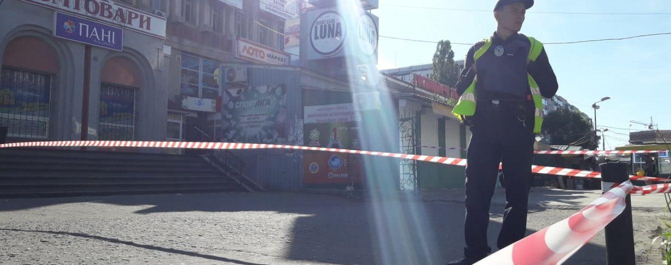 """""""Агрессивный наркоман и пьяница"""": руководители ночного клуба в Сумах давно знали мужчину, который взорвал гранату"""