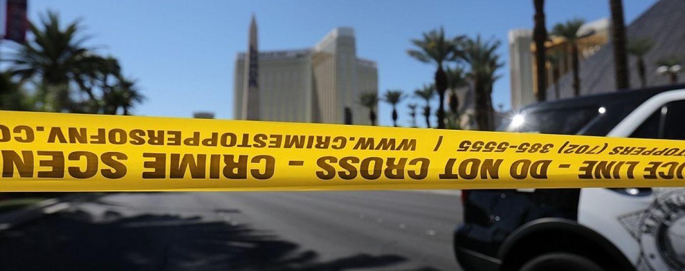 Стрілянина на вечірці в Голлівуді: семеро людей отримали поранення