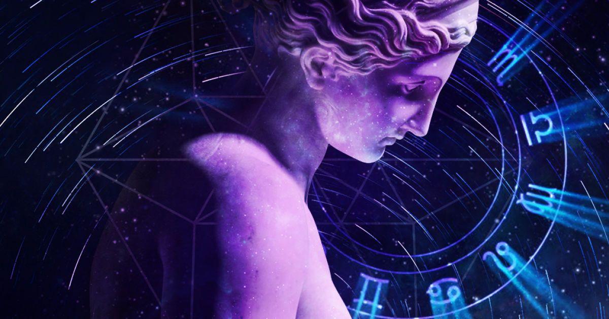 Что звезды нам пророчат: гороскоп на 27 апреля-3 мая