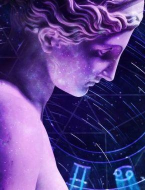 Що зірки нам пророкують: гороскоп на 27 квітня-3 травня