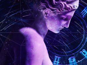 Що зірки нам пророкують: астропрогноз на 11-17 червня