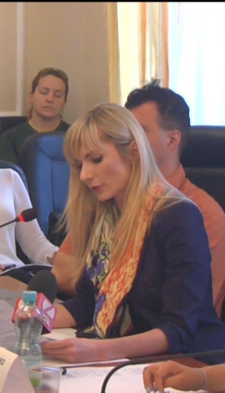 Дисциплинарная комиссия не пришла к выводу о высказываниях Александра Линчевского