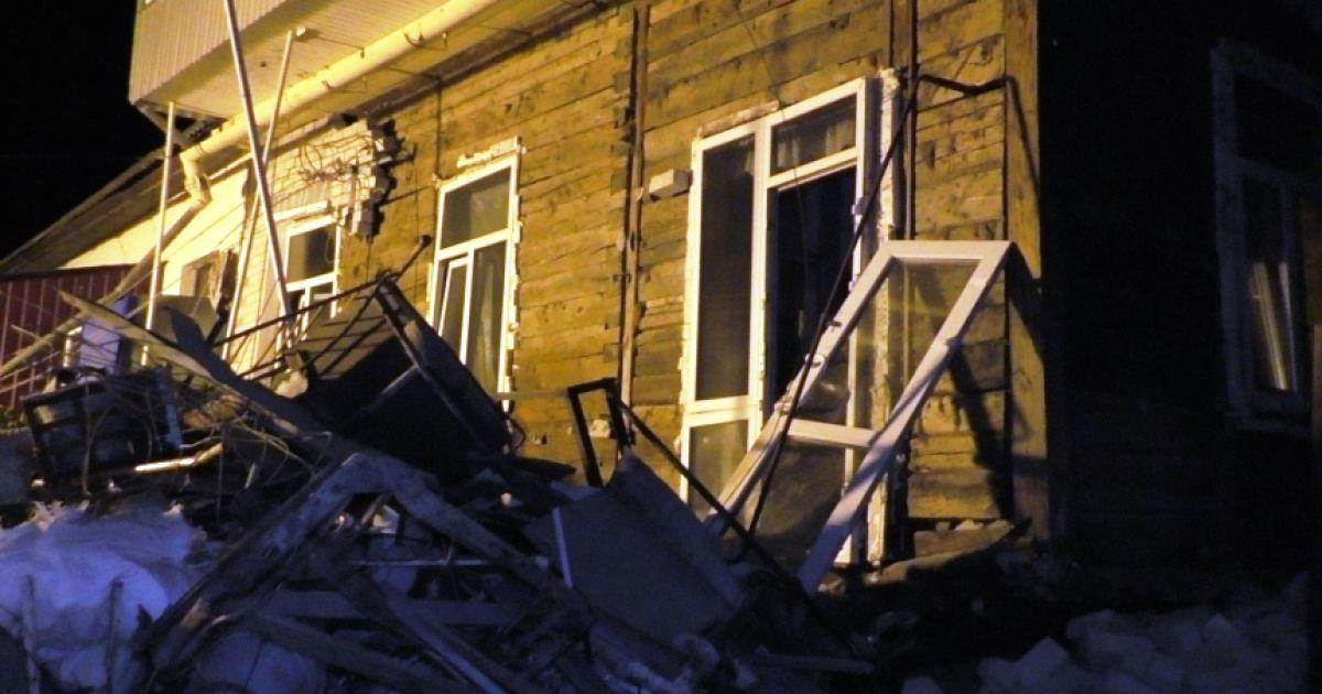 @ Управління ДСНС у Чернігівській області