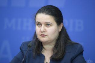 Фискальную службу передали в подчинение Кабмина - и.о. главы Минфина