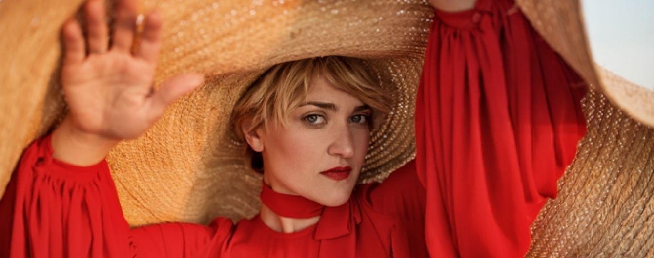 """Фіналістка """"Голосу країни"""" Кекелія випустила сингл про доленосну зустріч з коханим"""
