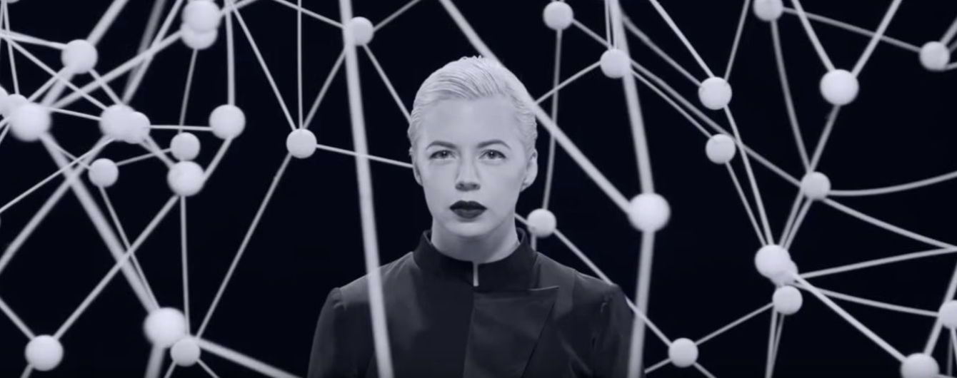 Клип ONUKA попал в отборочный тур престижного берлинского видеофестиваля
