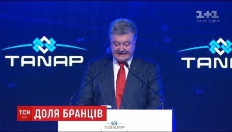Анкара може допомогти в обміні Сенцова і Кольченка