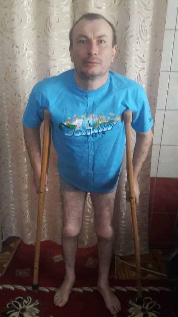 Пустовіт Степан