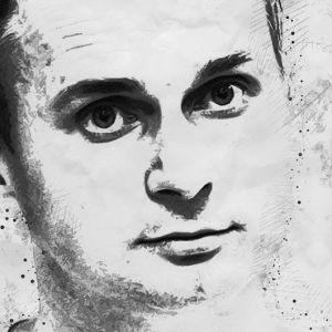 Как мир требует освобождения Олега Сенцова