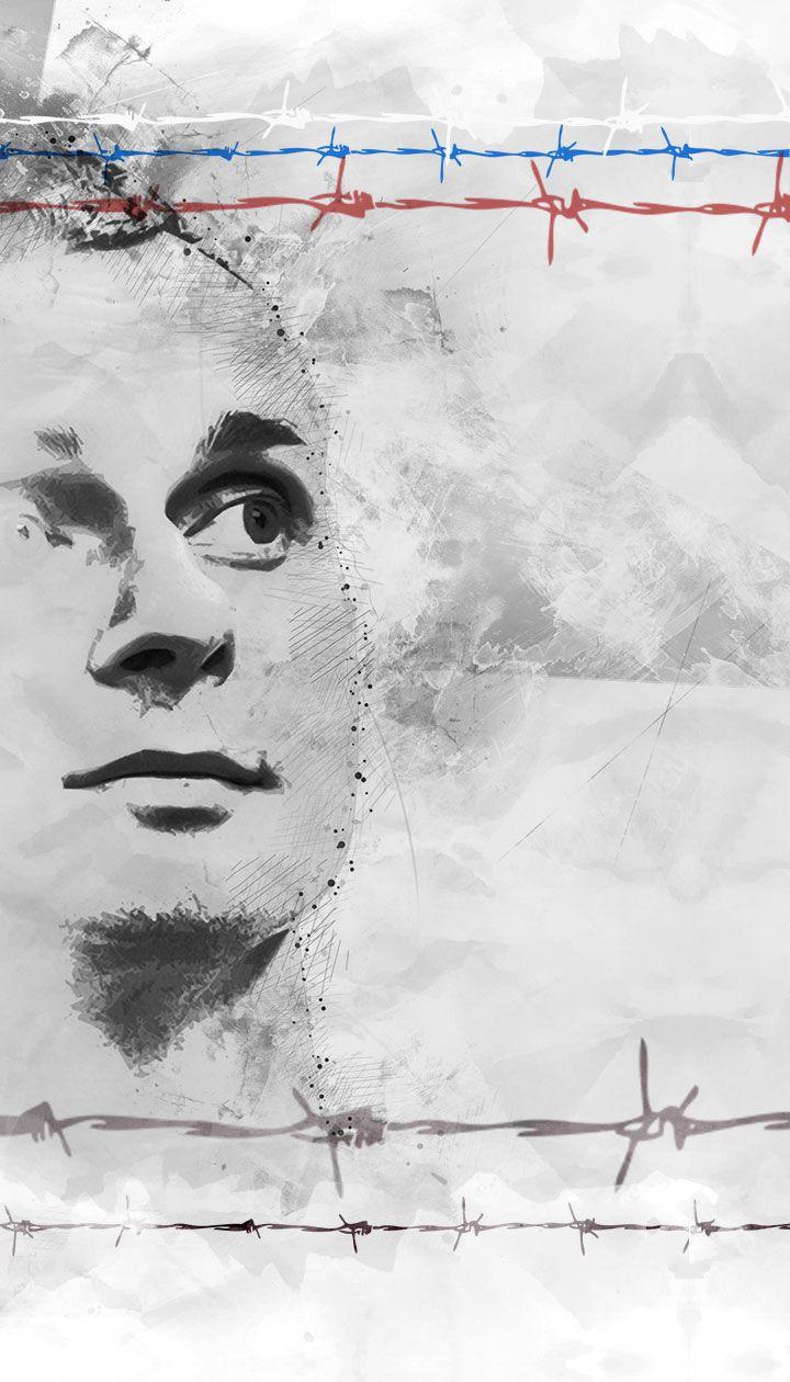 Європарламент ухвалив 14 червня резолюцію із вимогою від Росії негайного  звільнення Олега Сенцова та інших 70 незаконно ув язнених українців. 1348e0ae4914c