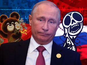 Бойкот, якого не буде: 5 історичних сценаріїв для України