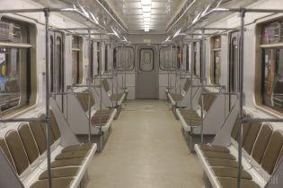 У Кличка затвердили проект будівництва метро на Виноградар