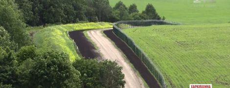 Зеленский подписал закон об обустройстве границы