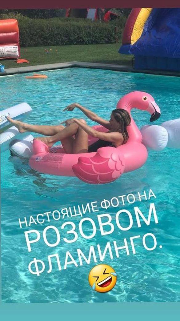 Вера Брежнева_1