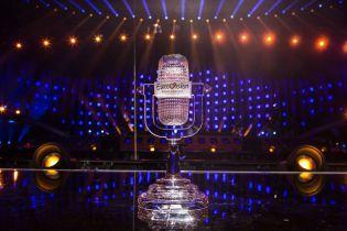"""Стали відомі імена журі нацвідбору """"Євробачення-2019"""""""