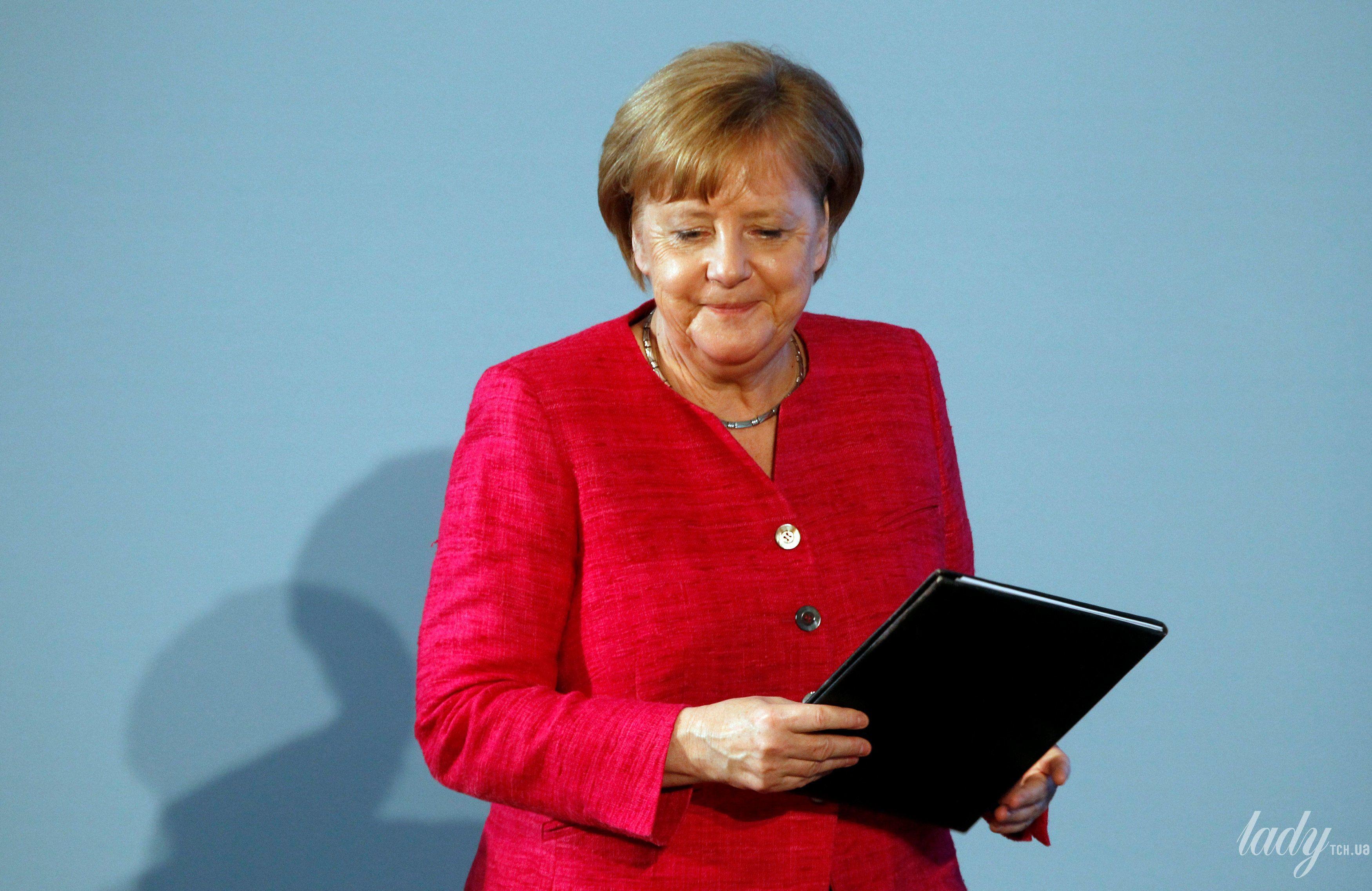 Ангела Меркель_3