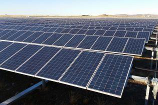 Відома норвезька компанія планує розмістити дві сонячні станції на Черкащині