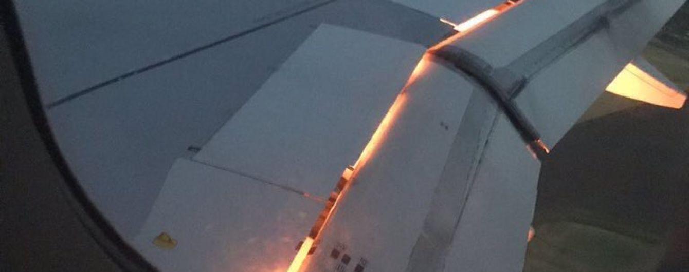 Назвали вероятную причину неисправности самолета команды Саудовской Аравии во время полета на ЧМ-2018