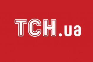 ТСН.ua встановив історичний рекорд за охопленням аудиторії