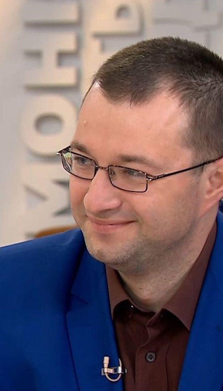 Директор Департамента государственной соцпомощи Минсоцполитики рассказал о монетизации льгот