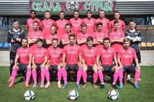 Друга ліга втратила ще один футбольний клуб перед початком чемпіонату