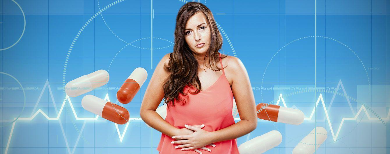 Холецистит: снижаем риски и меняем образ жизни