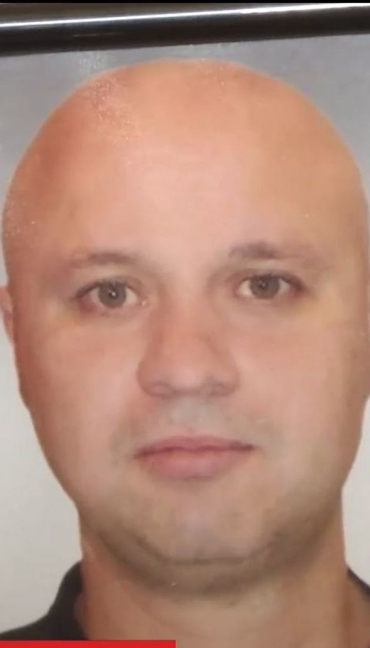 Суд вынес приговор по делу смерти пациента на операционном столе из-за ошибки анестезиолога