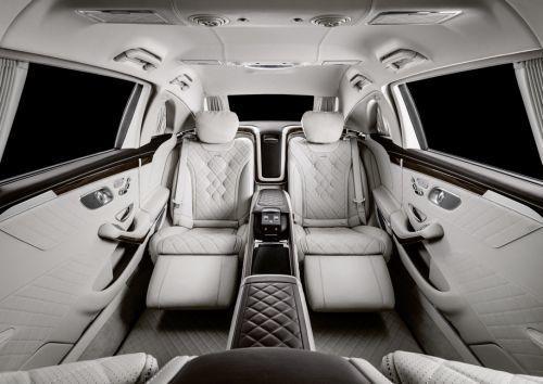 Mercedes-Benz S 600_1
