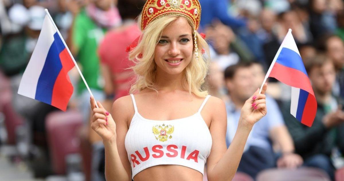 жеребьевка чемпионата мира по футболу