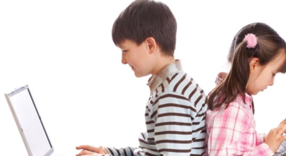 Игромания как с ней бороться [PUNIQRANDLINE-(au-dating-names.txt) 35