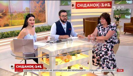 Чем отличается украинская медицина от американской