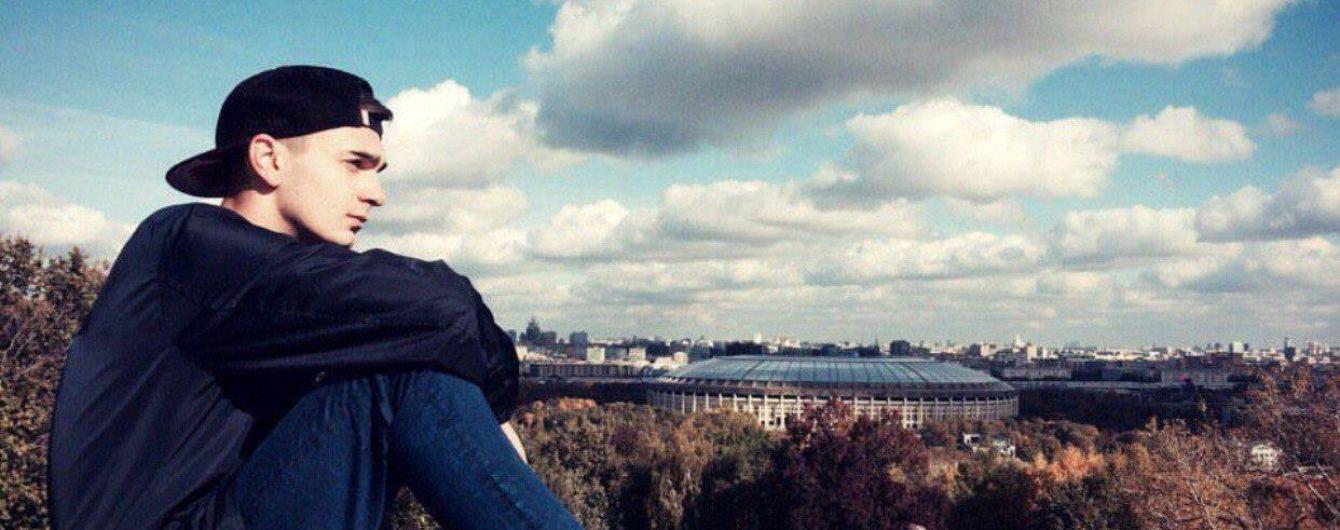 Лікарі дивом врятували Ярослава і тепер він знову вчиться жити