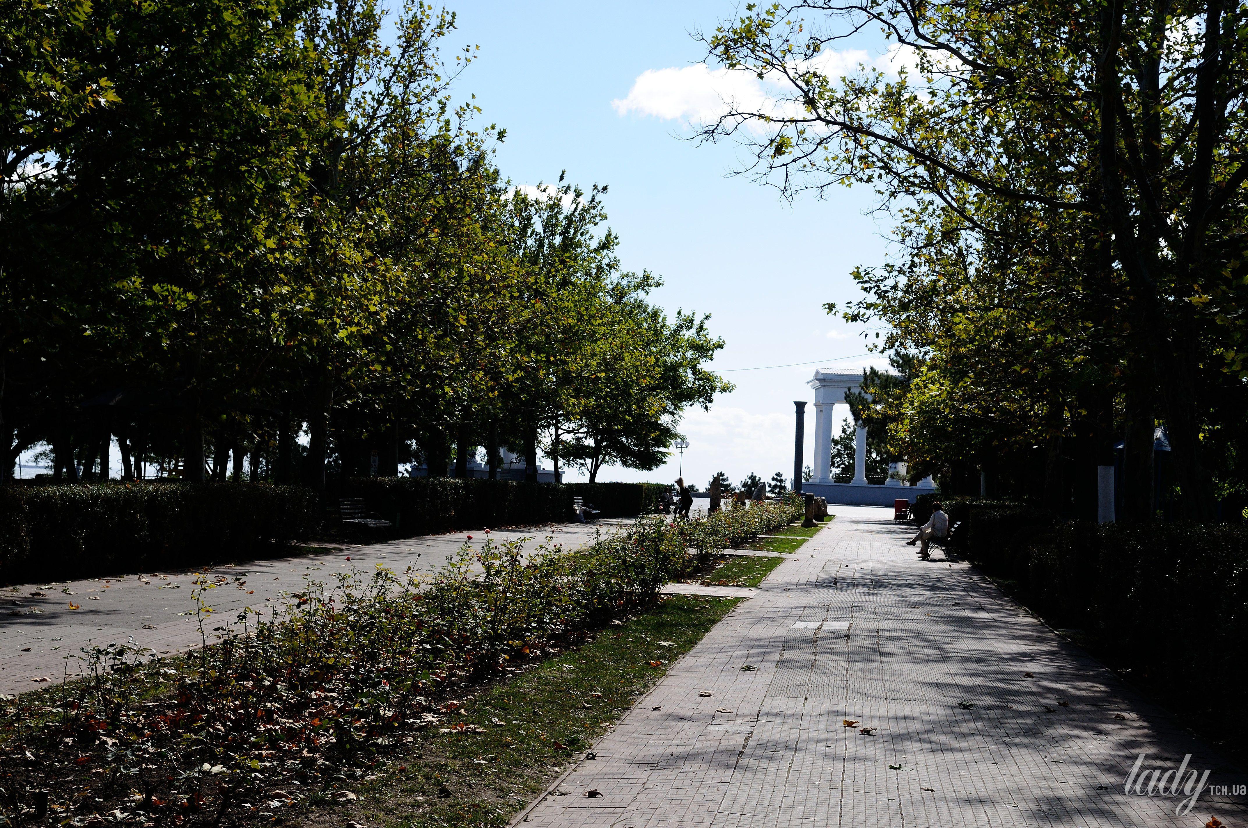 Черноморск_2