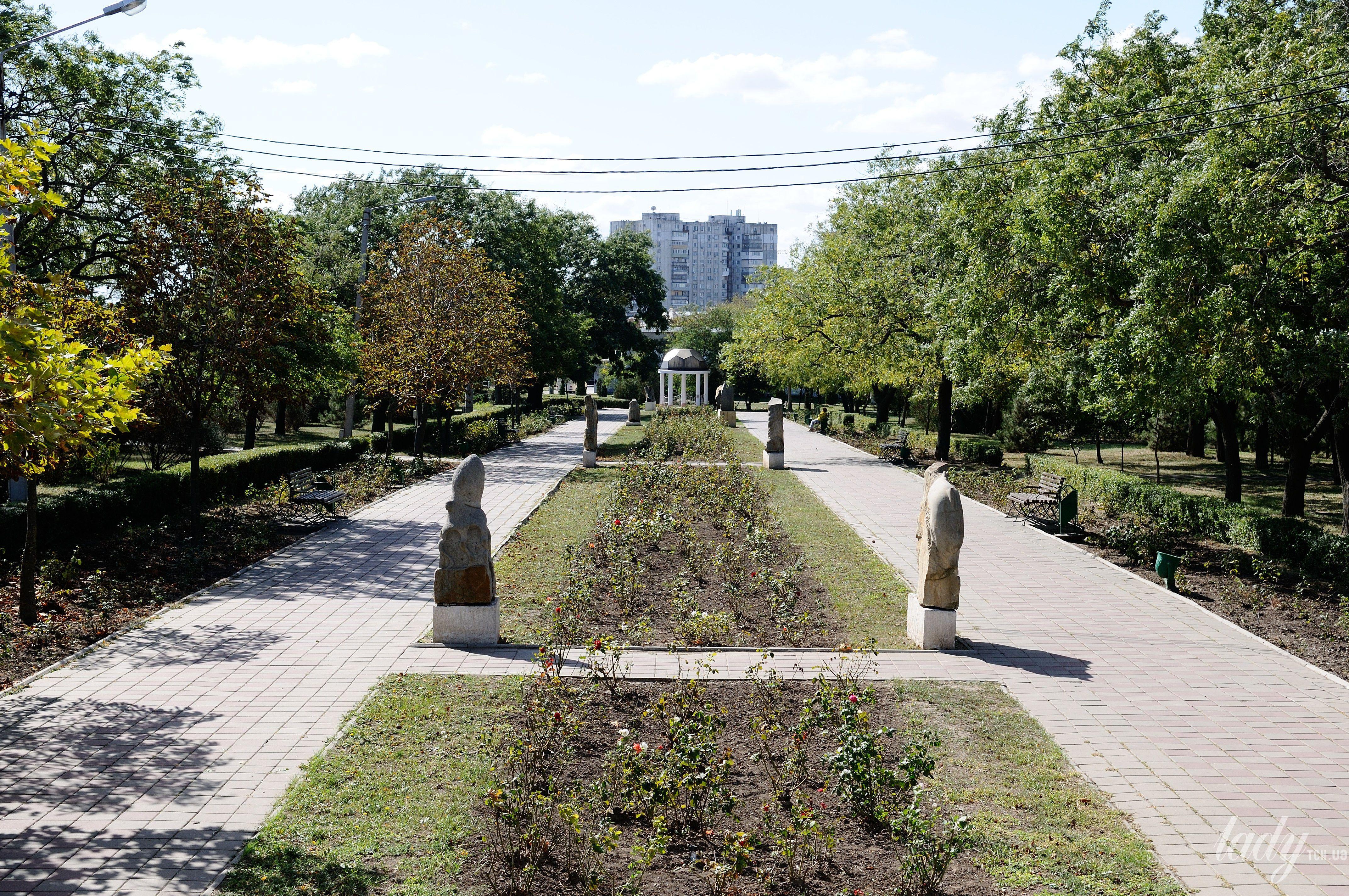 Черноморск_9