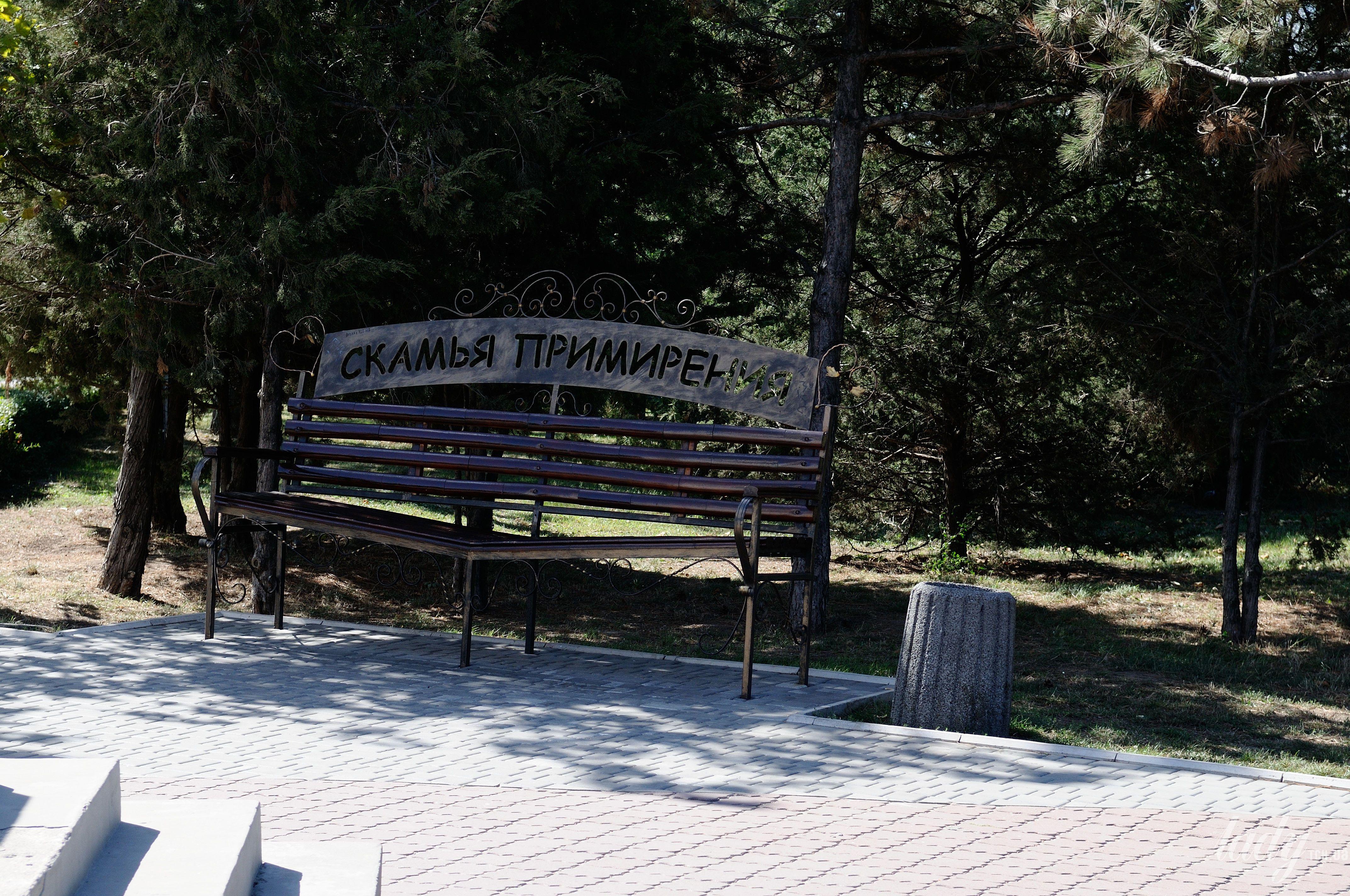 Черноморск_7