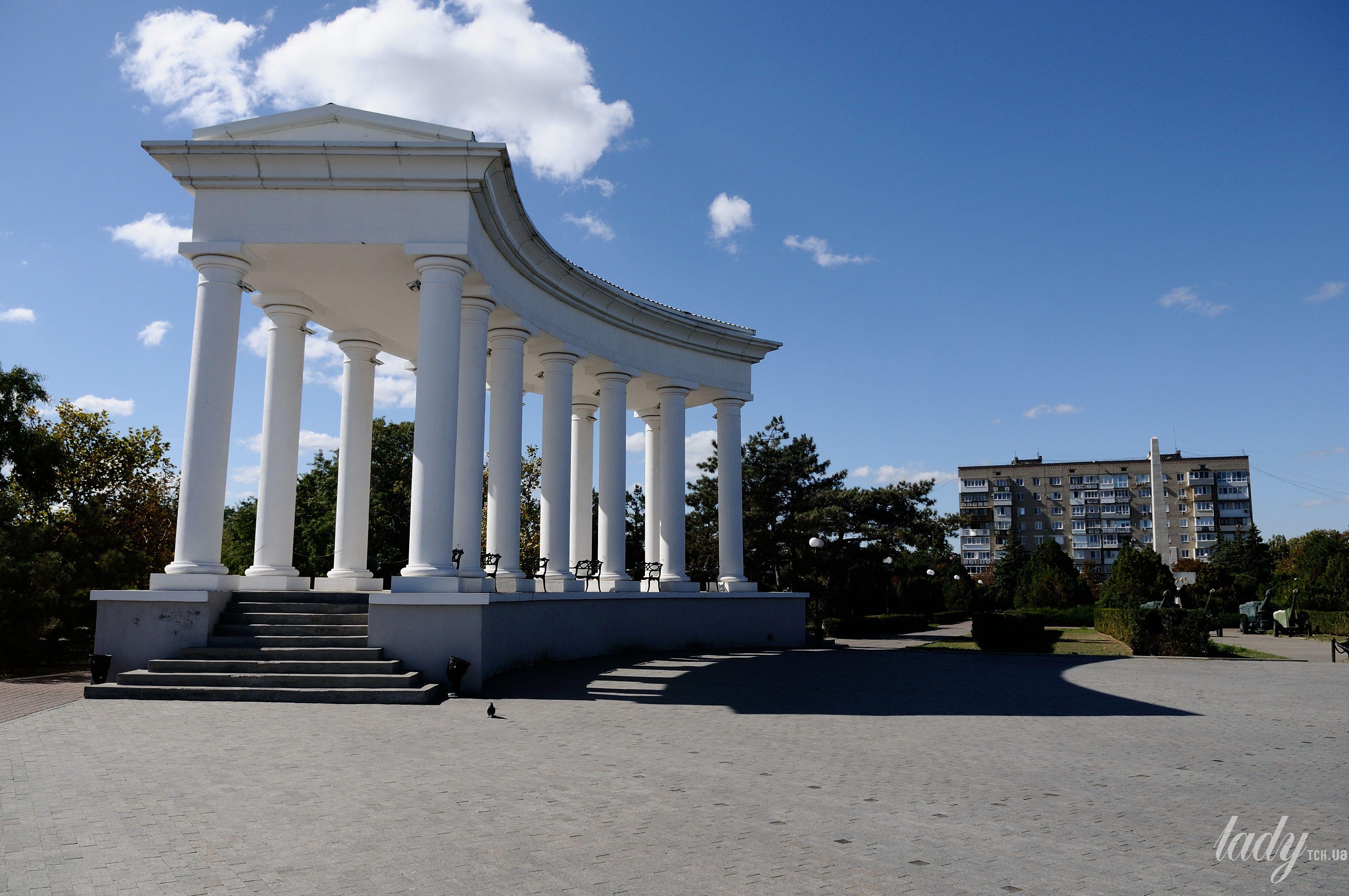 Черноморск_14