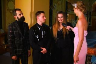 Участница группы KAZKA заявила, что не стесняется своих лишних килограммов и имеет странное хобби