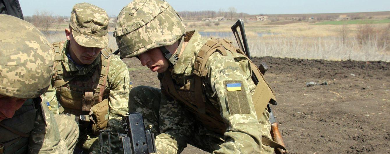 """В Украине будут серийно производить мощные снаряды артсистемы """"Гиацинт"""""""