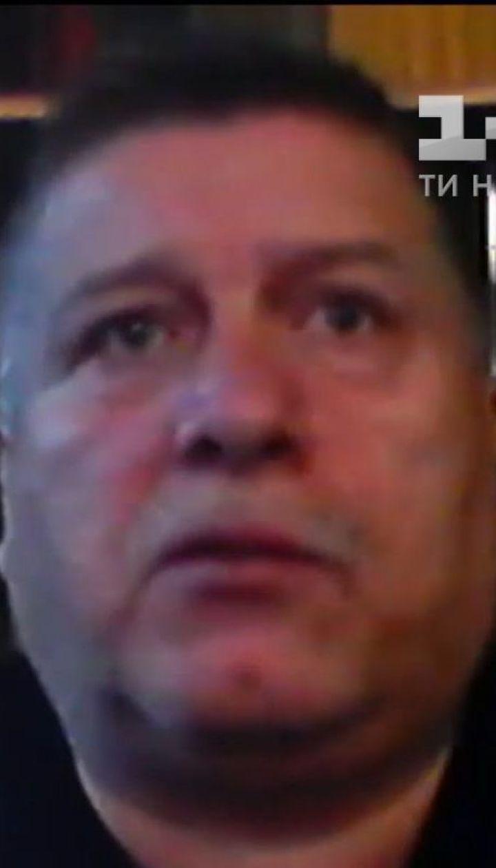 Николай Юрченко - об ужасном нападении на ромов под Львовом