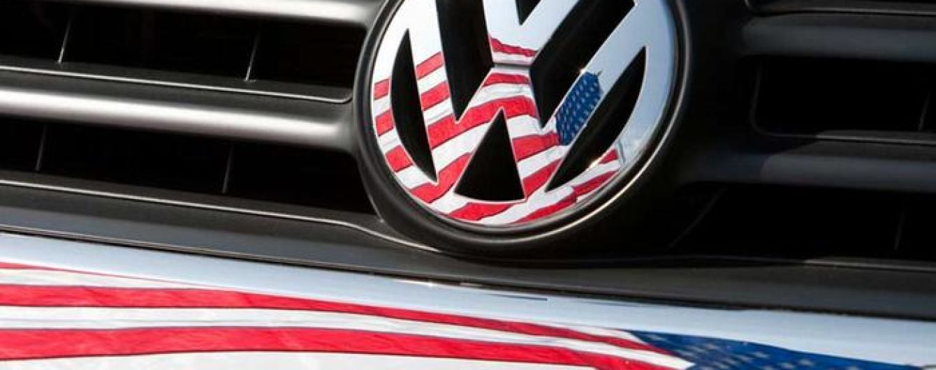 Повышение Америкой тарифов на импорт автомобилей из ЕС вызовет ответ Европы